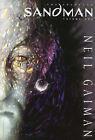 Absolute Sandman by Dave McKean, Neil Gaiman, Sam Kieth, Mike Dringenberg, Malcolm Jones (Hardback, 2006)
