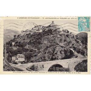 ANTRAIGUES-SUR-VOLANE-79-vue-generale-timbree