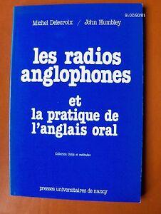 Les-radios-anglophones-et-la-pratique-de-l-039-anglais-oral