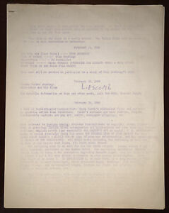 RARE-1969-KENNETH-ANGER-AN-EVENING-FOR-SCORPIO-RISING-SCREENING-NOTES-FILM