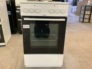 Gorenje-E5111WG-Electric-Cooker-White-EDB259548
