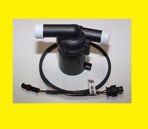 Webasto-Wasserpumpe-U4847-mit-193-Anschluss-und-Anschlusskabel-lang-475mm-BMW