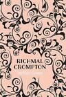 Steffan Green by Richmal Crompton (Paperback, 2015)