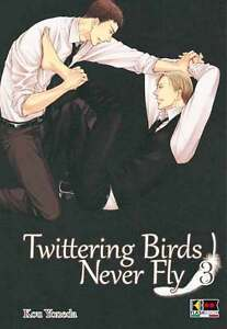 Twittering-Birds-Never-Fly-Vol-3