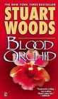 Blood Orchid by Stuart Woods (Paperback, 2003)