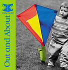 Out and About by Trish Gant (Board book, 2005)