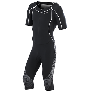 Orca-Men-039-s-226-Kompress-Winter-Tri-Race-Suit-2017
