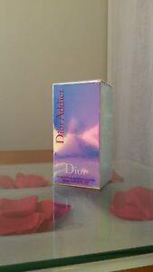 Dior Addict EDP Donna 50 ml - aroma femenino
