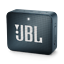 JBL-GO-2-Portable-Waterproof-Bluetooth-Speaker thumbnail 37
