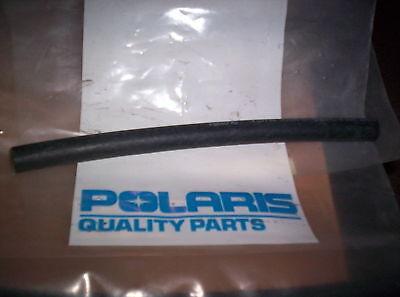 POLARIS PWC 94-2004 SL 650 780 SLT MSX Propultion Water Hose NEW OEM 8450054-23