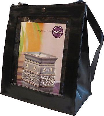 Photo Bag Shoulder Bag Purse window 4 catalog or photo