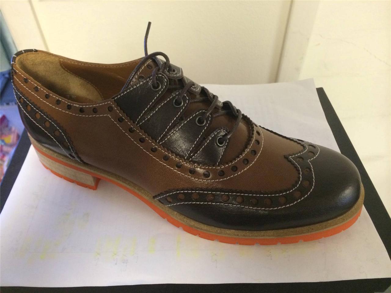 [TG.41] Gabor Donna Shoes Comfort Basic, Stivali Donna Gabor 9a85f4