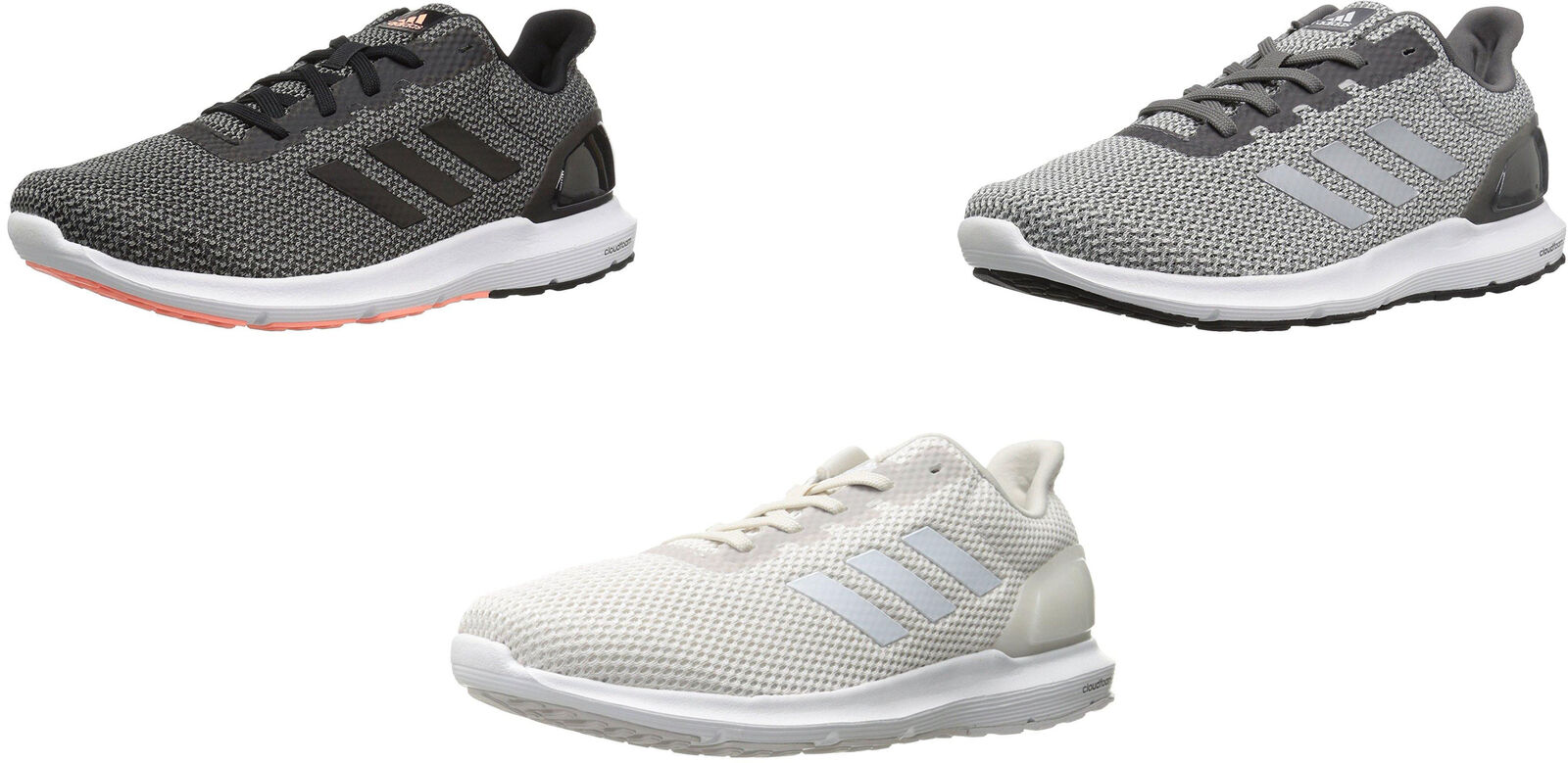 adidas Performance Women s Cosmic 2 SL Running Shoes e57a13634