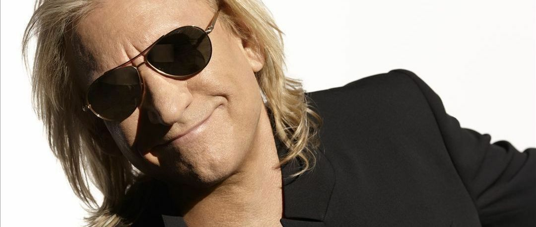 Joe Walsh Tickets (18+ Event)