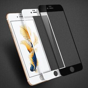 Protector-Cristal-Templado-Completo-4D-con-Curvo-para-iPhone-7-4-7-034-PREMIUM