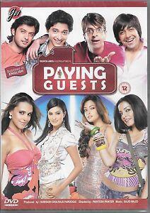 Paying-Gaeste-Shreyas-Talpade-Celina-Jaitly-Neu-Bollywood-DVD
