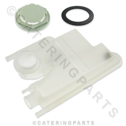 COMENDA HOONVED CLEAR BREAK TANK CONTAINER ASSEMBLY KIT LC700 LC900 DISHWASHER