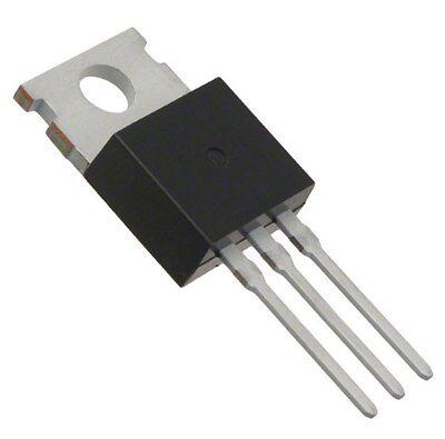 2n6404 Transistor To-220