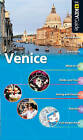 AA Key Guide Venice by AA Publishing (Paperback, 2006)
