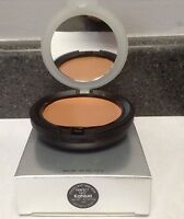 Paula Dorf Perfect Glo Foundation Kahlua- 0.42oz In Box