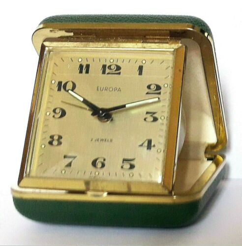 CLOCKS /> ALL TYPES click SELECT to browse or order CLOCKS