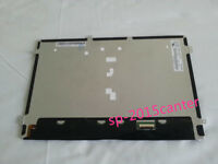 ASUS EeePad Transformer Prime TF201 LCD Screen Display Panel replacement XHT4