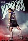 Scherzo Diabolico - DVD Region 1