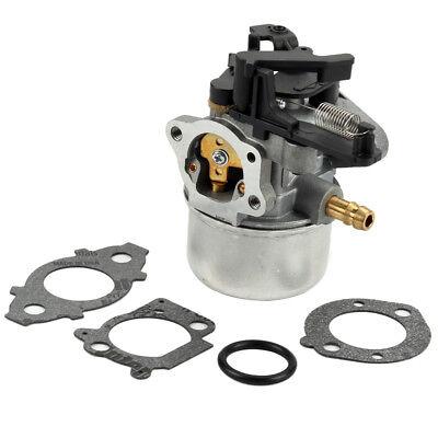 Carburetor Carb For Husqvarna Hu775H 961450007 961450010 Lawn Mower