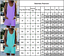 Women-Holiday-Mini-Playsuit-Floral-Jumpsuit-Summer-Romper-Beach-Shorts-Dress-USA thumbnail 6