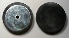 2 Medium Strength Magnets Brand New Salvage 275 X 38 With Center Hole