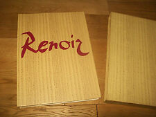 RENOIR-Walter PACH-Nouvelles Editions Françaises