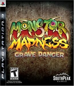 Monster-Madness-Grave-Danger-Sony-PlayStation-3-2008