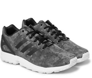 96bef864440b Image is loading NIB-Adidas-X-White-Mountaineering-ZX-Flux-Shell-