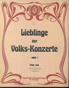 Lieblinge-der-Volks-Konzerte-Band-1
