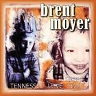 Tennessee Tears von Brent Moyer (2014)