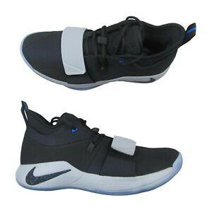 Pg 006 o 5 hombre Photo 10 tama Zapatillas para baloncesto Black azul 5 2 Bq8452 Nike de qvxXtXgaB