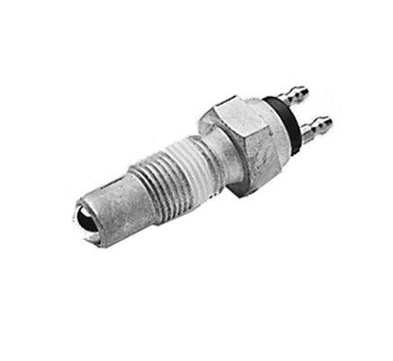 FORD Escort Mk3 Reverse Light Switch 1.6 1.6D 80 a 86 LUCAS 6031219 77FG15520AA