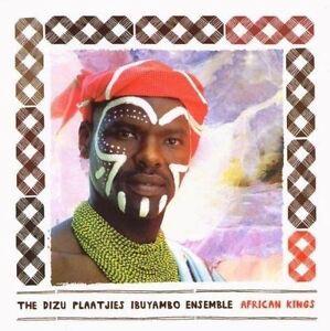 African-Kings-CD-The-Dizu-Plaatijies-Ibuyumbo-Ensemble-1234