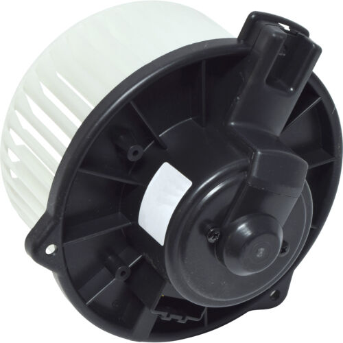 A//C Blower Motor W// Wheel Fits Lexus ES300 02-03 ES330 04-06 BM-1716