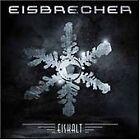 Eisbrecher - Eiskalt (2011)