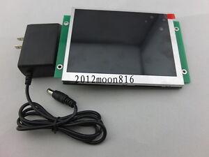 5-6-034-5-6inch-640-480-TFT-LCD-VGA-RGB-AV-Module-Display