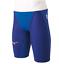 MIZUNO-Swim-suit-Men-GX-SONIC-IV-MR-2019-FINA-Blue-N2MB9002-M-Medium-From-JP thumbnail 1