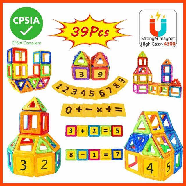 "Lot 8 Building Brick GRAY 50x50 base plates mat 15 3//4/"" Square DIY Table Tray"