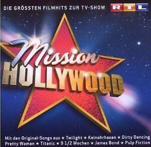 GROSSTEN-FILMHITS-2-CD-NEU-Keinohrhasen-James-Bond-Twilight-Dirty-Dancing