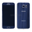 Samsung-Galaxy-S6-G920F-32-Go-Debloque-Smartphone-Android-telephone-mobile-toutes-couleurs miniature 5