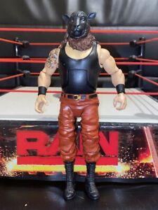 WWE-BRAUN-STROWMAN-MATTEL-ELITE-COLLECTION-SERIES-44-WRESTLING-ACTION-FIGURE