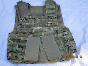 Osprey-Cover-Body-Armour-Mtp-Splinter-Protection-Vest-Cover-Size-190-108-10