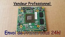 Carte Graphique Nvidia GeForce 9300M 256Mb Acer Aspire 5920G 6920G 6930G 6935G