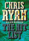 The Hit List by Chris Ryan (Hardback, 2000)