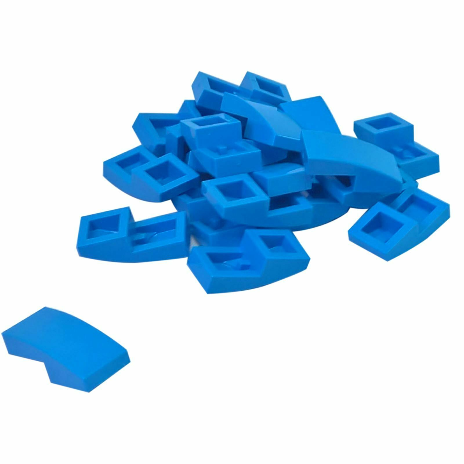 NEW LEGO Part Number 11477 in a choice of 22 colours